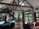 Maison 6 pièces  190 m² Liévin