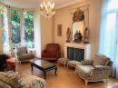 Maison Harnes  250 m² 8 pièces
