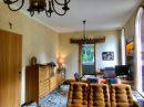 Maison 8 pièces Harnes   250 m²