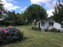 Maison Annay  123 m² 5 pièces