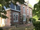 265 m² Maison  Bully-les-Mines  10 pièces