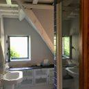 7 pièces Maison Vimy Centre ville  207 m²