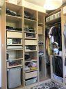 Maison 164 m² Loos-en-Gohelle  7 pièces