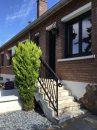 164 m² Maison 7 pièces  Loos-en-Gohelle