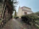 Maison  Liévin  112 m² 5 pièces