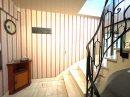 395 m²  Maison Lens  15 pièces
