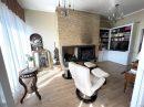 Maison Lens  395 m² 15 pièces