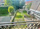 Maison  Lens  4 pièces 85 m²