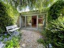 Maison 172 m² 5 pièces  Lens