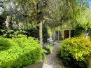 172 m² Maison 5 pièces Lens