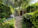 Maison Lens   172 m² 5 pièces