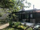 Maison Givenchy-en-Gohelle Centre ville 240 m² 6 pièces