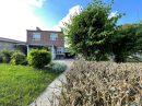 Maison  Liévin  115 m² 5 pièces