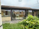 Maison 131 m² 5 pièces Harnes