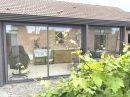 Maison  Harnes  5 pièces 131 m²