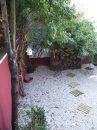 LENS CENTRE-VILLE MAISON 240 m2 9 pces (4 pièces au RDC) CAVE en Demi- Sous sol accès JARDIN