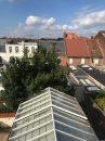 Maison Lens Centre ville  240 m² 9 pièces