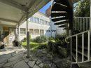 257 m² Maison Lens Hyper centre ville 11 pièces