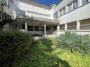 257 m² 11 pièces Maison  Lens Hyper centre ville