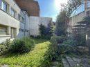 Maison 257 m² Lens Hyper centre ville 11 pièces