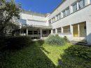 Maison 11 pièces Lens Hyper centre ville 257 m²