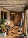 96 m² Bully-les-Mines  5 pièces Maison