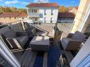 Appartement 73 m² Vénissieux Gare 3 pièces