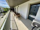 63 m² 3 pièces Appartement