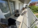 3 pièces Appartement  63 m²