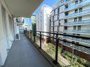 Appartement 70 m² Lyon La Buire 3 pièces