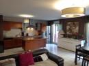 Appartement 91 m² Tassin-la-Demi-Lune 69160 4 pièces