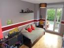 Appartement  Tassin-la-Demi-Lune 69160 91 m² 4 pièces