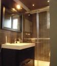 Appartement 91 m² 4 pièces Tassin-la-Demi-Lune 69160