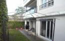 Appartement  Tassin-la-Demi-Lune 69160 4 pièces 91 m²
