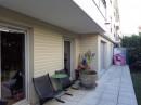 Appartement 4 pièces en rez de jardin