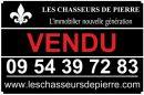 Appartement 39 m² Lyon Monplaisir 2 pièces