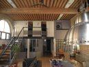 Appartement 120 m² 4 pièces Lyon Croix Rousse