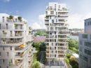 Appartement 60 m² Lyon Jean Jaurès 69007 3 pièces