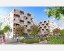 Appartement 52 m² Lormont  3 pièces