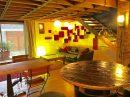 Appartement 101 m² Tarare  3 pièces