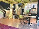 Appartement 101 m² 3 pièces Tarare