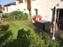 L'Arbresle mollières 84 m² Appartement 4 pièces