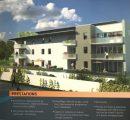 Appartement  65 m² 3 pièces Saint-Cyr-au-Mont-d'Or