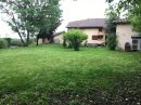202 m² 7 pièces Saint-Étienne-sur-Chalaronne graboz  Maison