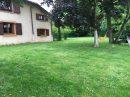 Maison  Saint-Étienne-sur-Chalaronne graboz 7 pièces 202 m²