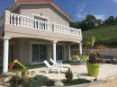 Maison 150 m² Sainte-Croix-en-Jarez  6 pièces