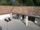 Maison 120 m² 6 pièces Saillans Lieu dit : La Mure