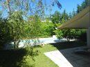 Maison Tassin-la-Demi-Lune Tassin le bourg 113 m² 6 pièces