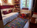 Maison  Bourg-en-Bresse  9 pièces 171 m²