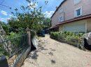 Maison Dardilly  200 m² 5 pièces